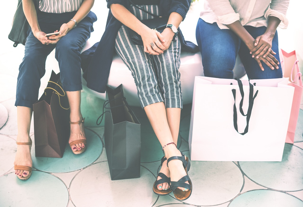 The Best Discount Stores to shop in NYC on a Budget