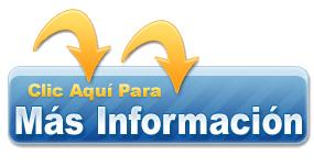 http://datoslotoactivo.com/FORO/viewtopic.php?f=6&t=12
