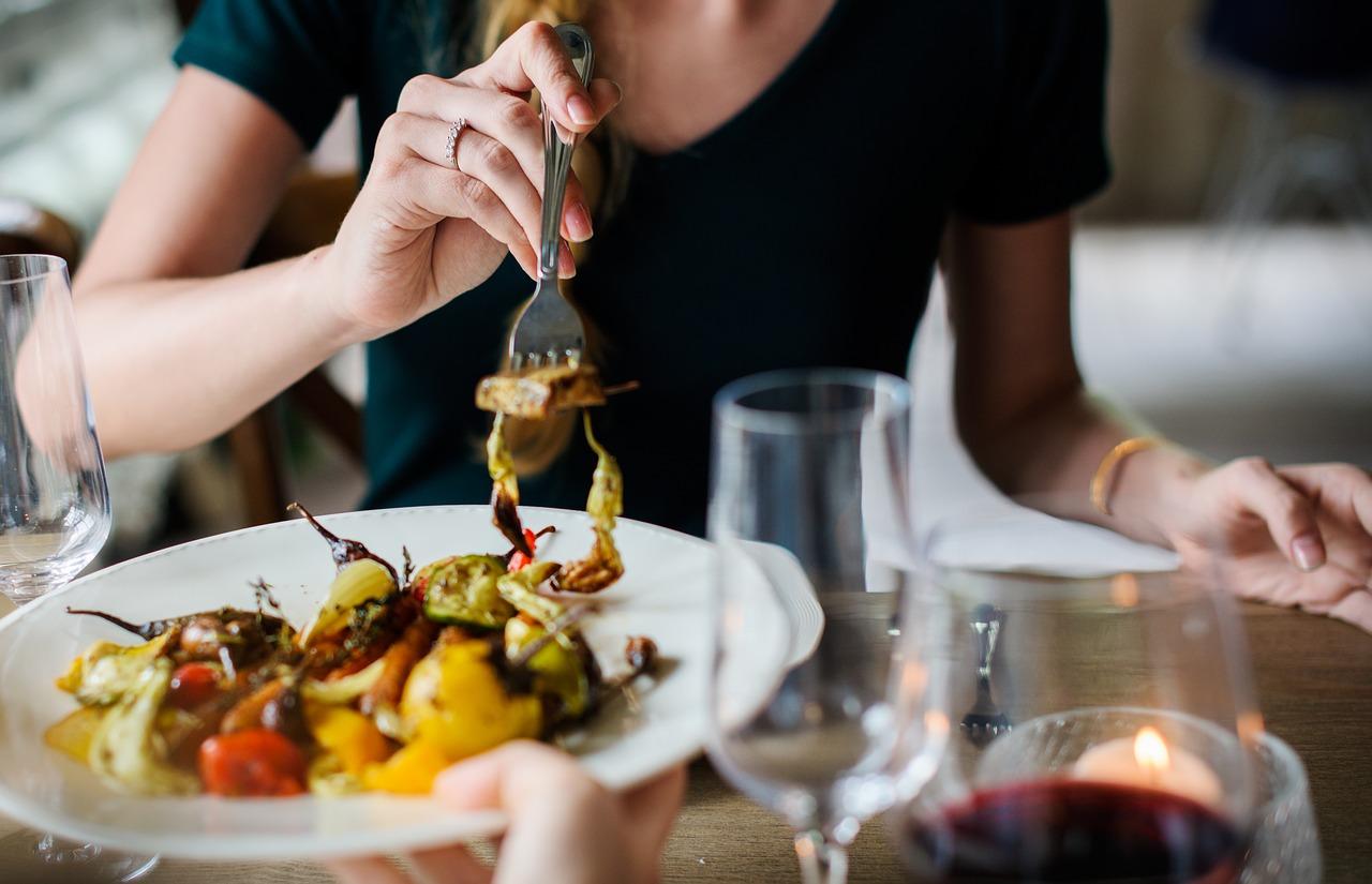 semana de restaurantes nyc